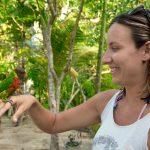 Game fishing, Marlin fishing, Vanuatu, Ureparapara, banks island, charter fishing, sport fishing