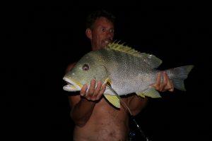 Vanuatu fishing, vanuatu sport fishing, sport fishing, game fishing, fish vanuatu,