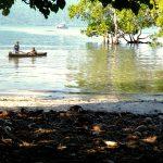 Ureparapara, Vanuatu village, sport fishing, charter fishing