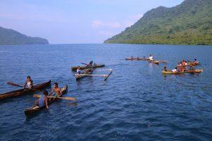 Marlin fishing, bill fish, Mahi Mahi, yellow fin tuna, Vanuatu, ureparapara, game fishing, charter fishing, sports fishing,