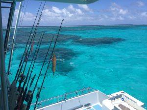 New Caledonia Fishing