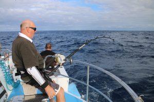 Whanganella, fishing, new zealand, november rain